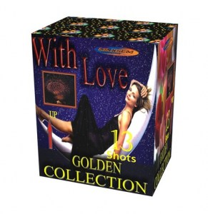 golden collection(2)